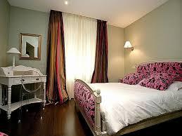 chambre d hote a menton chambre luxury chambre d hote menton chambre d hote menton