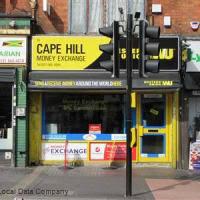 bureau de change 2 cape hill bureau de change ltd smethwick cafes yell