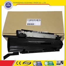 canon fuser unit canon fuser unit suppliers and manufacturers at