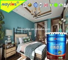 wall paint color chart wall paint color chart suppliers and