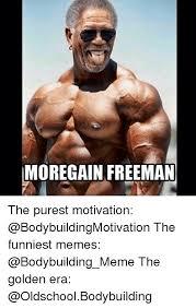Funny Bodybuilding Memes - 25 best memes about bodybuilding meme bodybuilding memes