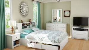 car bed for girls july 2017 u0027s archives innerspring mattress best memory foam
