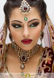 Makeup Artist Websites Best Make Up Artist In Hyderabad Tamanna Makeup Artist Website