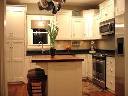 kitchen cabinets best 25 small kitchen pantry ideas on pinterest