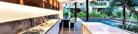 The Best Kitchen Tlc Outdoor Living Builds The Best Outdoor Kitchens In Houston Tx