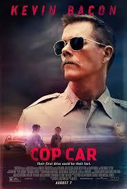 donwload film layar kaca 21 nonton cop car 2015 sub indo movie streaming download film