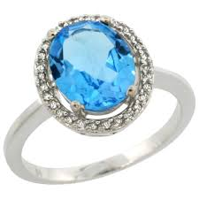 blue london rings images Swiss blue topaz jpg