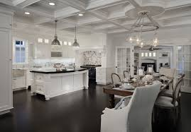cape cod style homes interior 100 images cape style homes exteriors ravishing large house