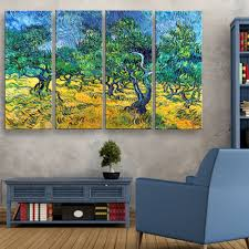 Home Decoration Painting by Popular Decorative Painting Wood Buy Cheap Decorative Painting