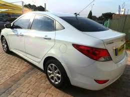 2012 hyundai accent gls for sale 2012 hyundai accent 1 6 gls fluid a t auto for sale on auto trader