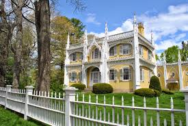 wedding cake house kennebunk maine two for one the maine event our east coast vacay