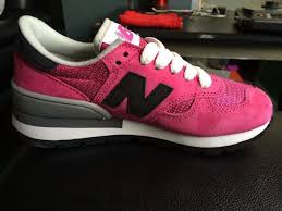 Comfortable New Balance Shoes New Balance 576 Men Us High Quality Running Shoes On Sale Nike