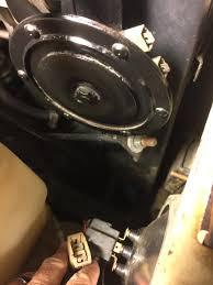 lexus lx 570 horn horn wiring on late model fj40 ih8mud forum