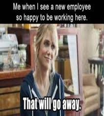 Get To Work Meme - 100 funny work memes work memes collections