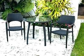 metal patio table and chairs metal patio armchair hafeznikookarifund com