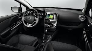 renault clio hatchback review 2012 parkers