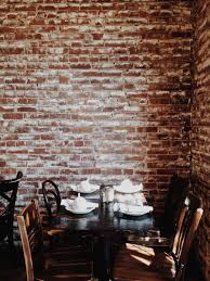 house interior wall design for tropical colours and painting walls brunch jacobs pickles nyc e2 80 93 lauren mcafee brick wall jp gothic home decor
