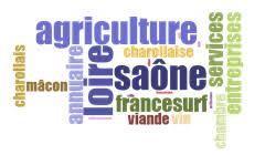 chambre agriculture saone et loire chambre d agriculture de saône et loire
