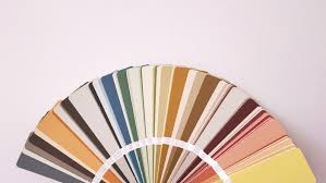 the ultimate diy guide inviting colors to paint your home with