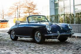 porsche speedster for sale 1960 porsche 356b super 90 cabriolet u2022 petrolicious