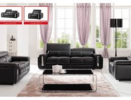 Living Room Furniture Montreal Bright Picture Of Inspirational Leather Chairs For Living Room