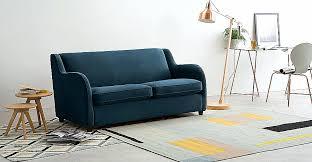 nettoyer un canape canape unique nettoyer housse canapé hi res wallpaper pictures