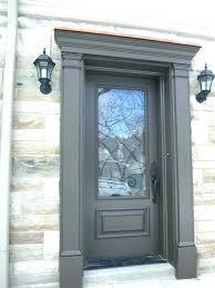 Exterior Door Frames Home Depot Door Frame Replacement Door Frame Replacement Options Door Frame