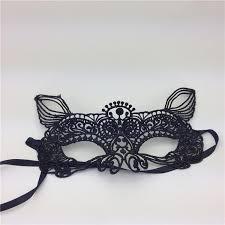 black lace masquerade masks black lace mask half masquerade masks party masquerade masks