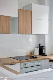 peinture carrelage sol cuisine sols de la cuisine inspiration avec peinture carrelage sol cuisine