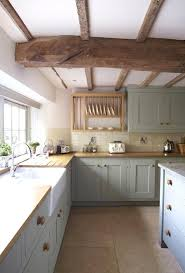 country style kitchens ideas wonderful country style kitchen ideas best country