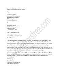 debt verification letter custom college papers