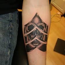 screamin ink tattoos tattoo com