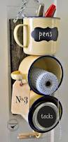 Creative Coffee Mugs 32 Best Coffee Mug Scapes Images On Pinterest Coffee Mugs Diy