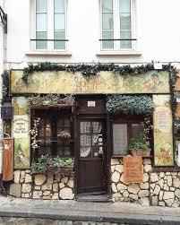 la cuisine restaurant le poulbot un charmant restaurant à montmartre où la cuisine est