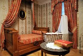 chambre louis xvi saints louis et zélie martin chapitre complet pour impression