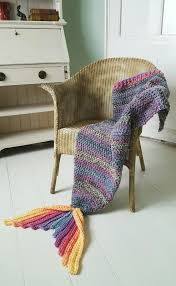 crochet mermaid tail blanket pattern information and q u0026a hooked