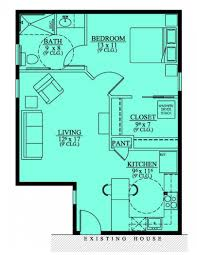 house plans with in law suite home design house plans with mother in law suites mother in law