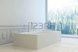Bathtub Cutaway Bathroom Plans Images U0026 Stock Pictures Royalty Free Bathroom