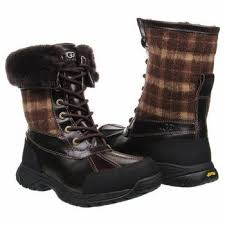 ugg australia s butte boots sale 90 best shoes outdoor images on shoes sole