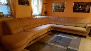schn ppchen sofa schnäppchen sofa rundecke in niedersachsen pattensen