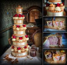 andybram photography rossington hall wedding fayre