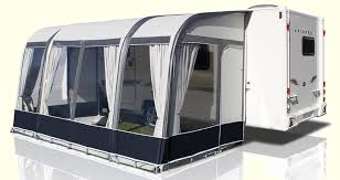 Rv Awning Screen Room Vintage Houses With Window Awnings Rv Awnings Motorhome Awnings