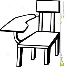 Wooden Chair Clipart Png Table Clipart Clipart Panda Free Clipart Images
