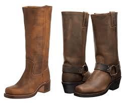 womens boots frye frye s boots bags on sale kasey trenum