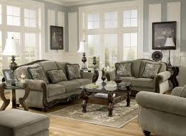 living room livingroom furniture awesome small living room