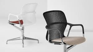 chairs herman miller
