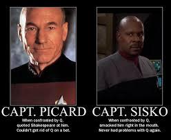 Funny Star Trek Memes - funny star trek memes 05