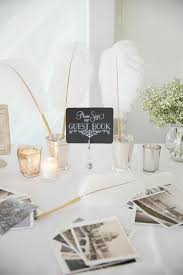 themed guest book 78 best guestbook subsitutes images on marriage