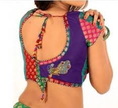 blouse pic blouse designs gallery android apps on play