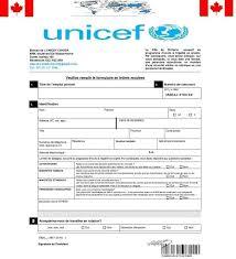 bureau des visas canada arnaques aux programmes d immigration canadiens les africains